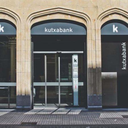 kutxabank-oficina