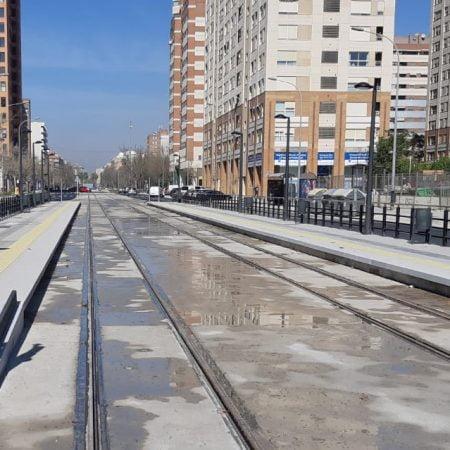 linea-10-metrovalencia
