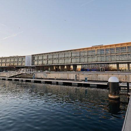 Deck&Docks