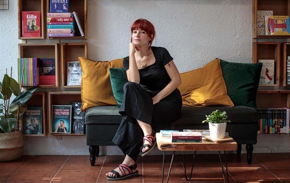 Imagen destacada Un amigo invisible con 2.000 participantes para que las librerías no cierren