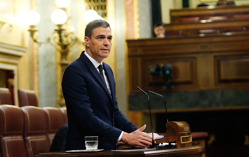 Así subirá el Gobierno los impuestos para lograr 6.847 millones de euros más en 2021