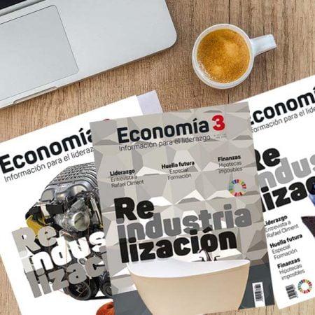 revista-economia3-portadas