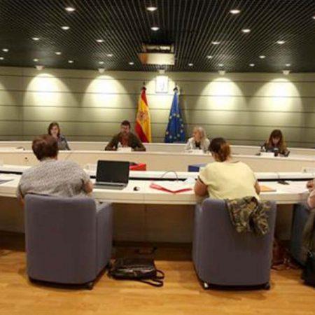 mesa-dialogo-social