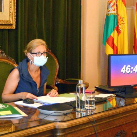 castellon-aprueba-un-presupuesto-de-180-millones-para-reactiva-la ciudad-tras-la-covid