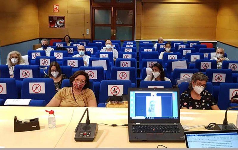 CES-presentacion-informe