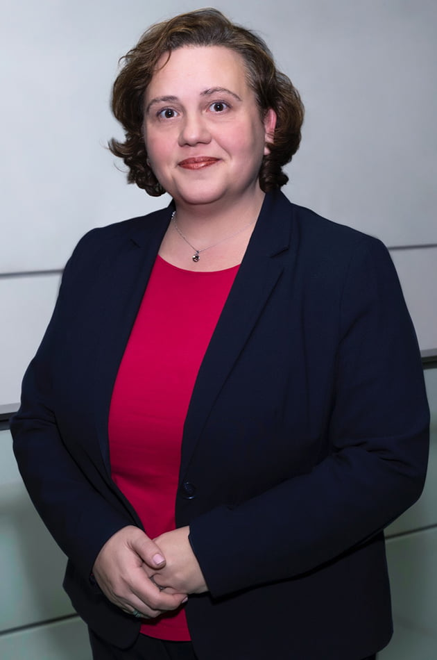 Ester Sanchís