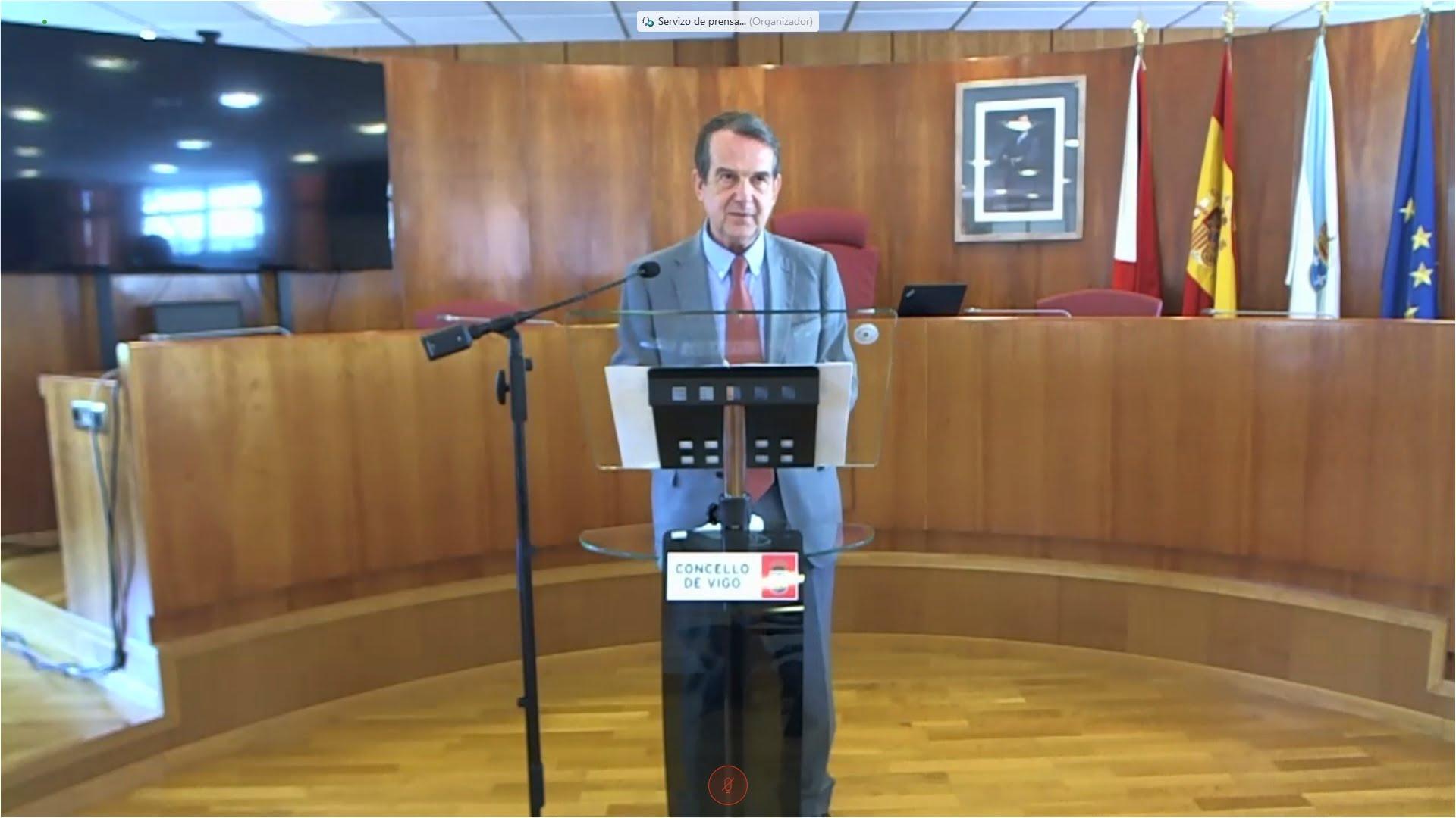 Imagen destacada El PSOE en la FEMP negocia apoyos a la propuesta de Hacienda sobre remanentes