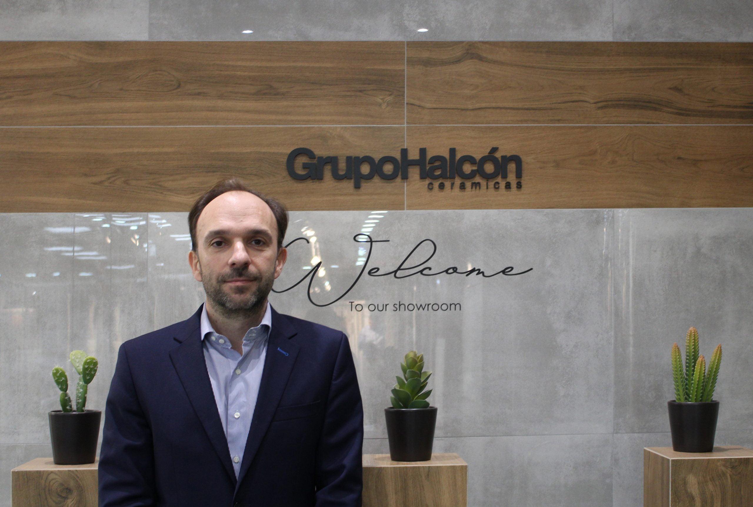 Imagen destacada Grupo Halcón recupera producción y espera cerrar 2020 con 90 % del negocio previsto