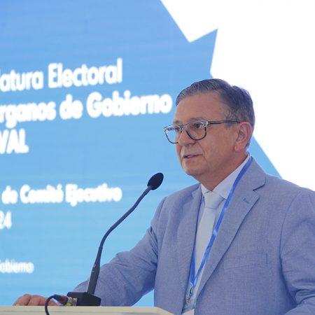 José Serna