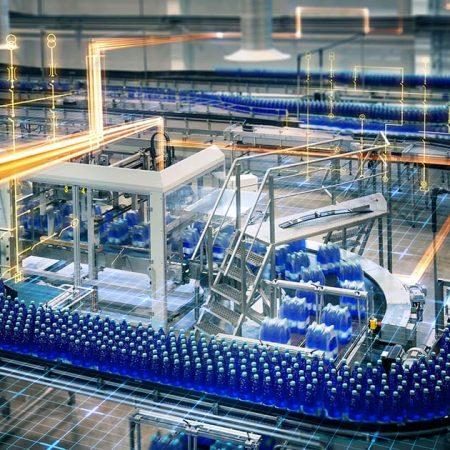 Sothis-Siemens