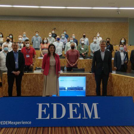 EDEM-Caixabank-superpymes