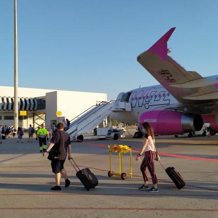el-aeropuerto-de-castellon-pierde-este verano-vuelos-a-katowice-viena-y-budapest
