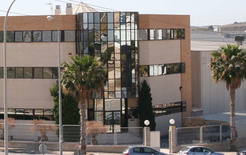 Imagen destacada El Ayuntamiento creará nuevas plazas de aparcamiento en el polígono de Las Atalayas