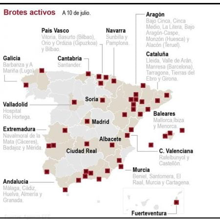 mapa-brotes-coronavirus