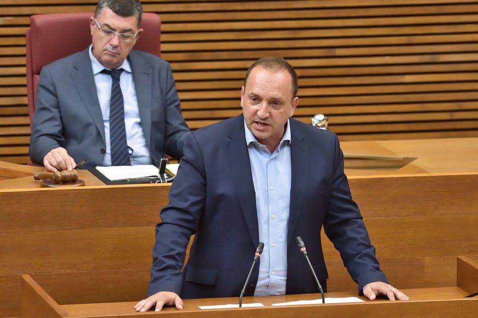 Las herencias y donaciones quedan excluidas del derecho de tanteo en el decreto Dalmau