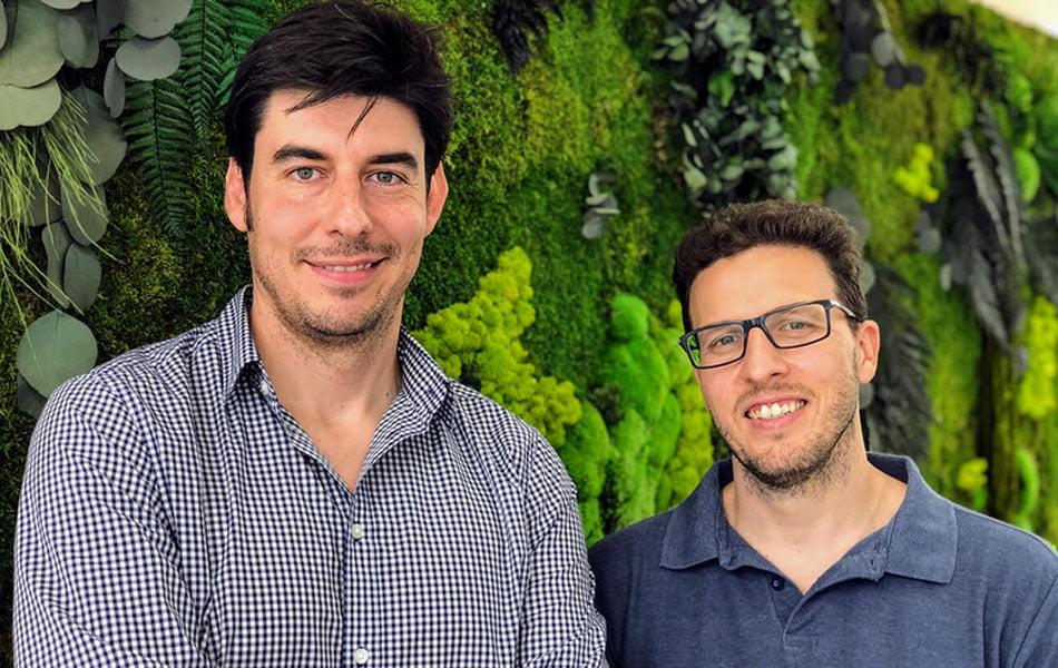 Imagen destacada Sobway desarrolla soluciones contactless en edificios residenciales contra la COVID-19