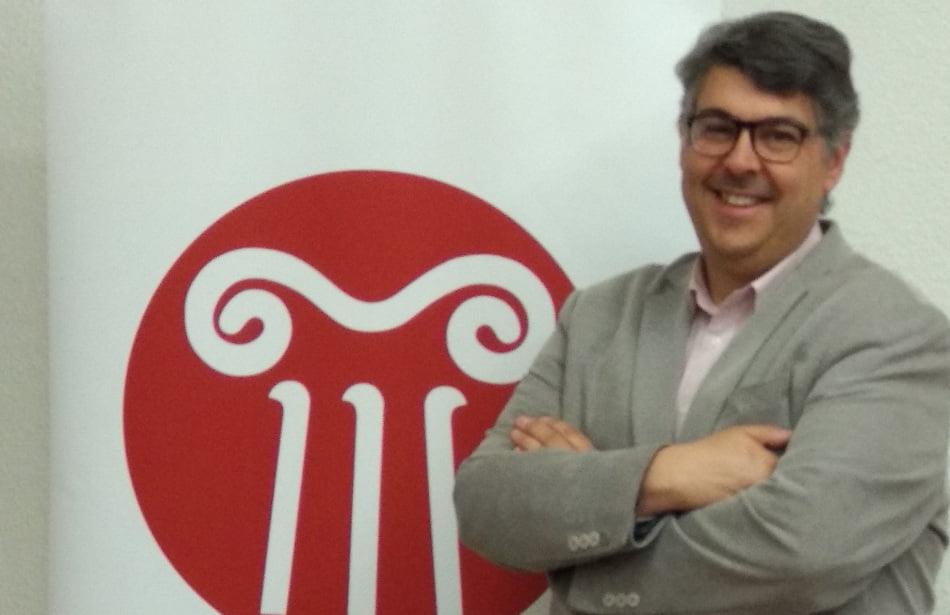 Mármol de Alicante busca a Provia y a los arquitectos como aliados frente a la crisis