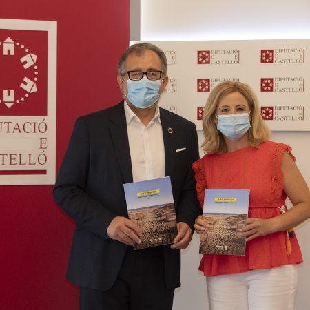 patronato-turismo-castellon-invierte-1.2 millones-contra- efecto-covid