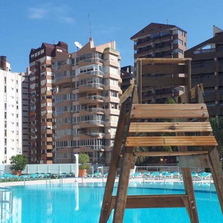 hotel-port