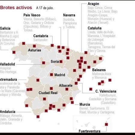 mapa-brotes