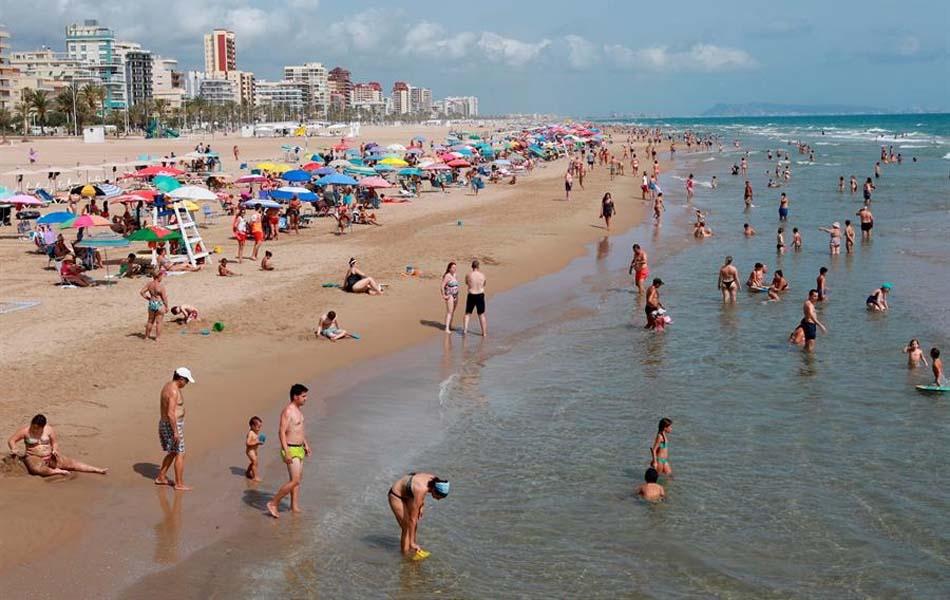 playa-gandia
