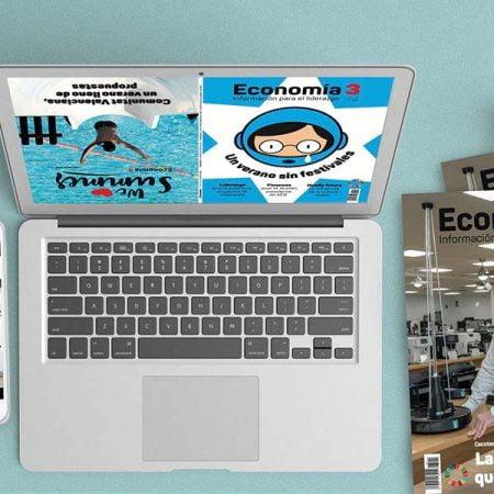 revista-economia3-portada