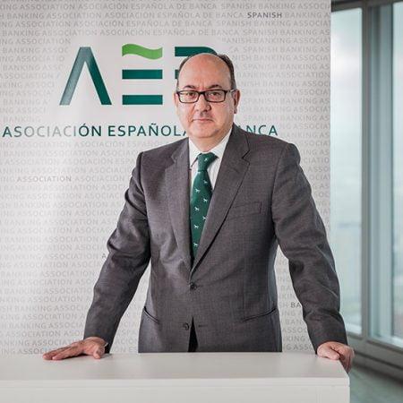 banca-AEB