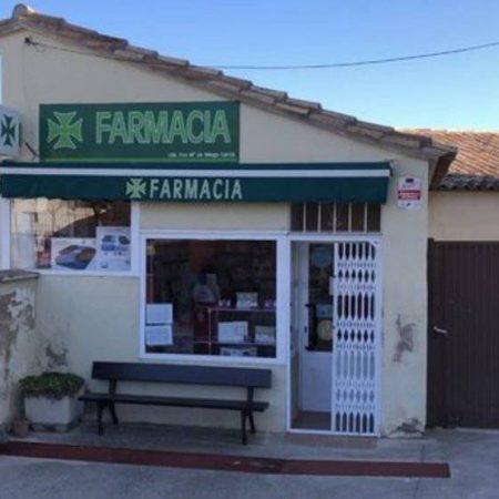 las-farmacias-rurales-reclaman-ayudas-economicas-insitucionales-para subsistir