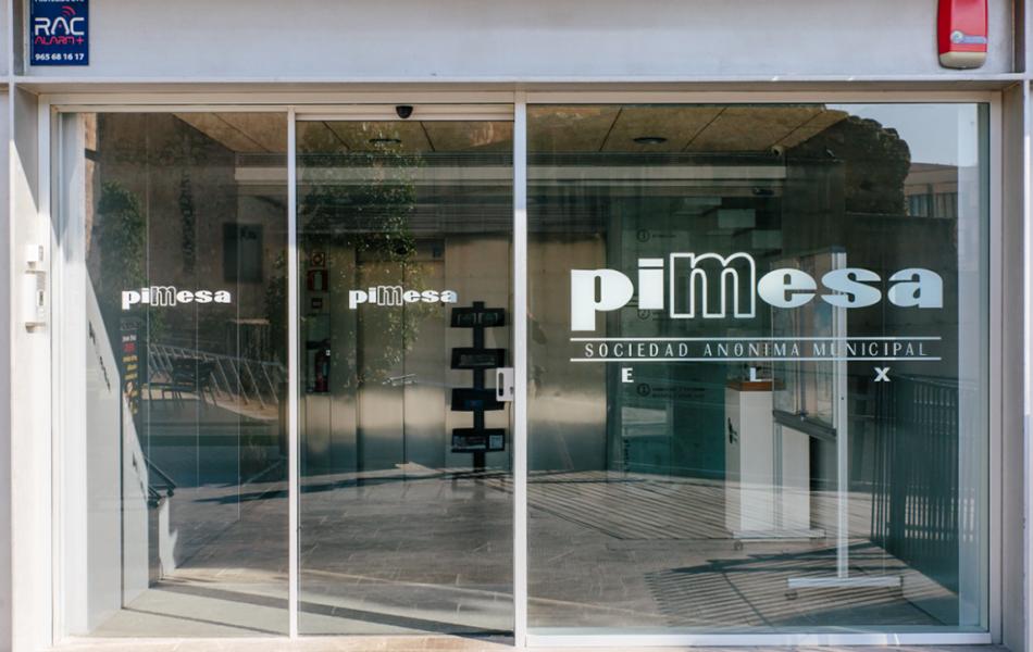 Pimesa contará con una plataforma digital para agilizar procedimientos