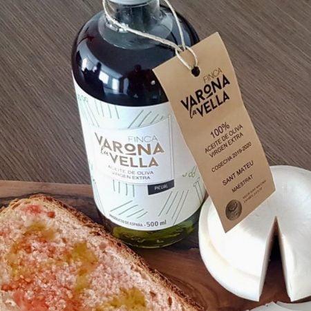 aceite-oliva-virgen-extra-castellon-conquitas-mercado