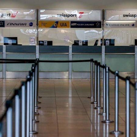 aeropuerto-bruselas