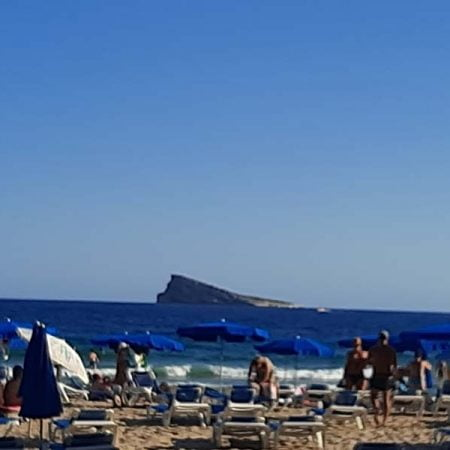 playa-lfevante