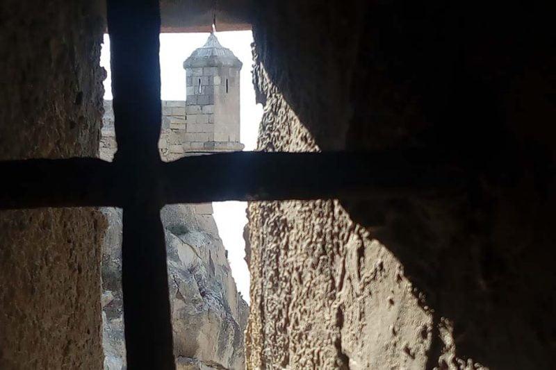 vistas-castillo-santa-barbara