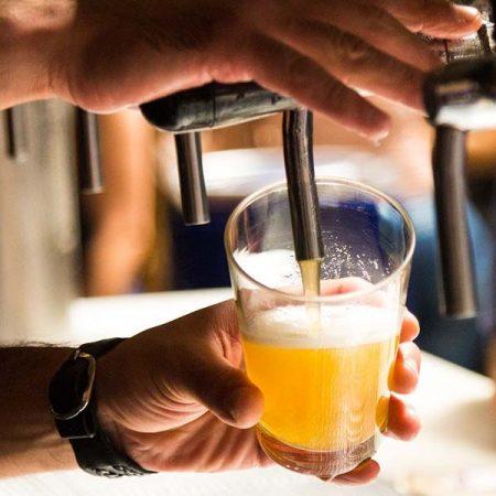 cerveza-grifo