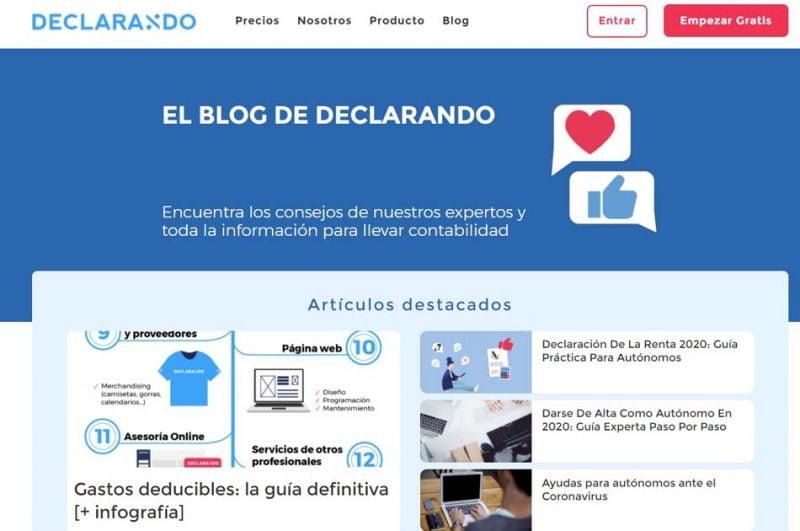 declarando-blog