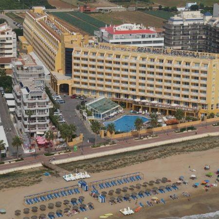el-75-por-ciento-de-los hoteles-de-castellon-echa-el-cierre-tras-el-puete-de-octubre