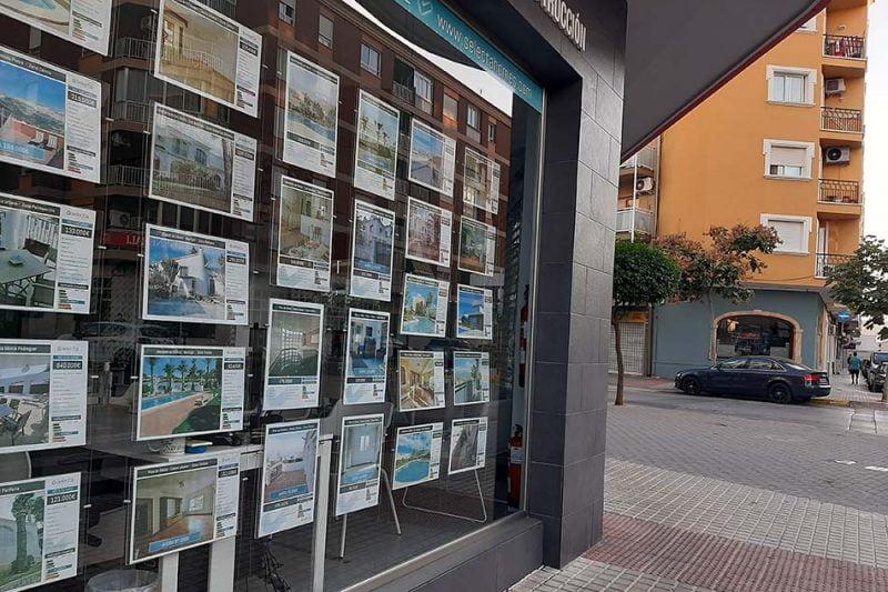 inmobiliaria-denia