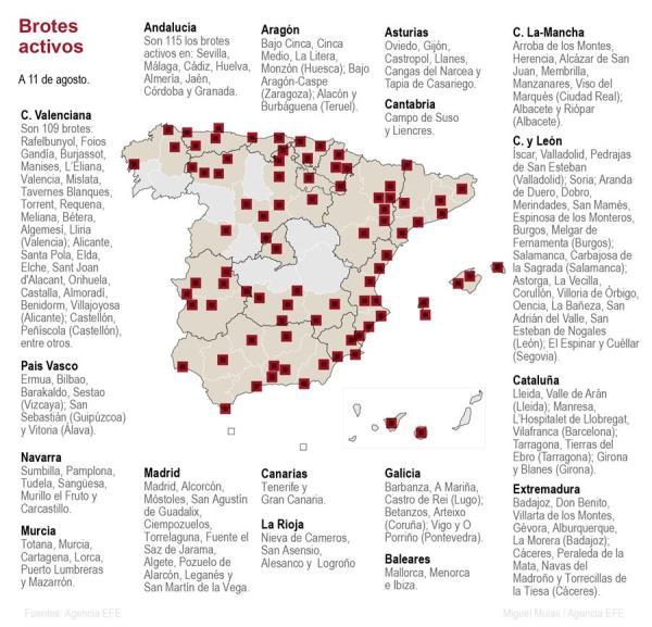 mapa-coronvirus
