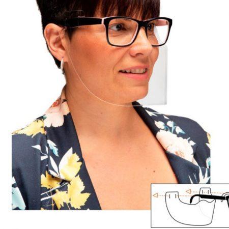 pantallas-protectoras-covid-gafas