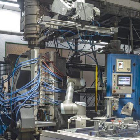 pepri-maquina-robot