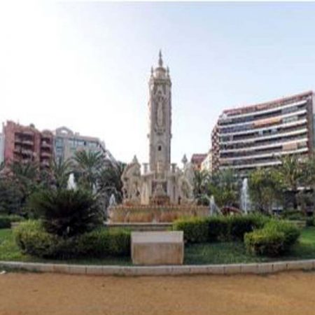 plaza-luceros