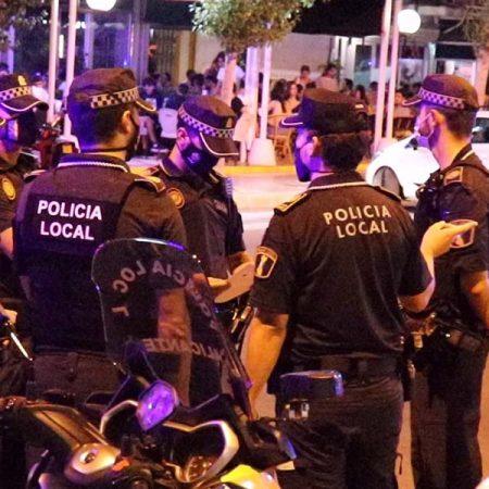 policia-local-alicante