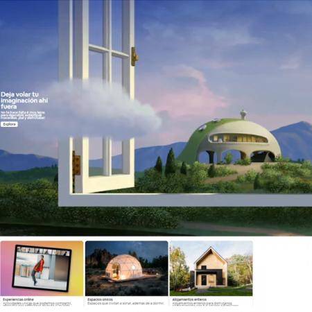 portal-airbnb