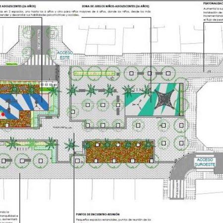 alicante-proyecto-plaza-castellon