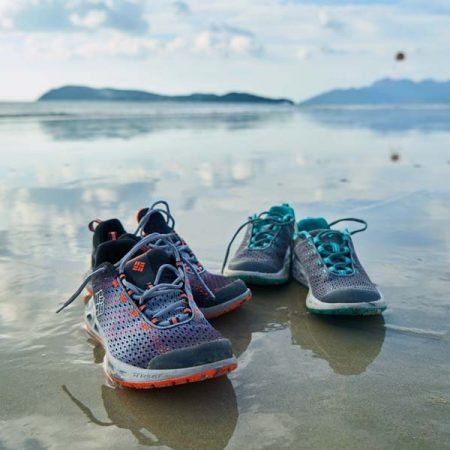 running-verano