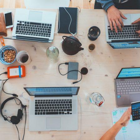 les-coves-de-vinroma-acogera-empresas-emergentes-y-de-base-tecnologica
