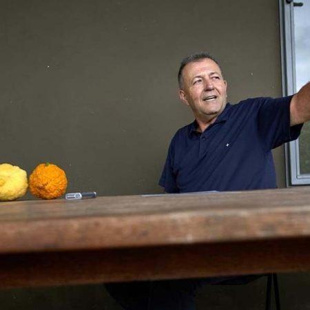 todoli-citrus