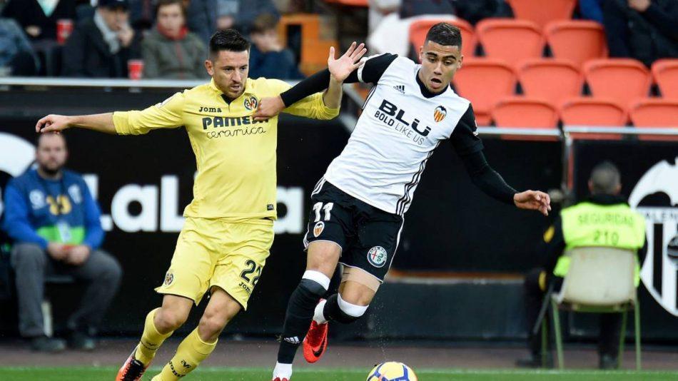 Valencia FC es la marca que más crece en 2020 según un informe de Brand Finance