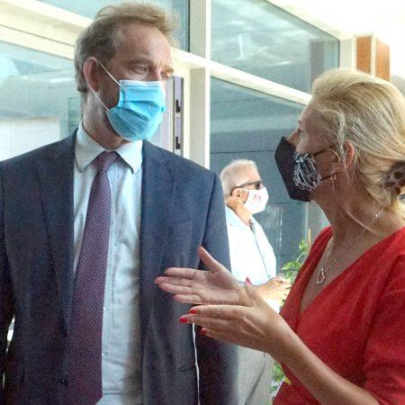 los-valencianos-buscaron-en-castellon-un-destino-turistico-seguro-tras-la-pandemia