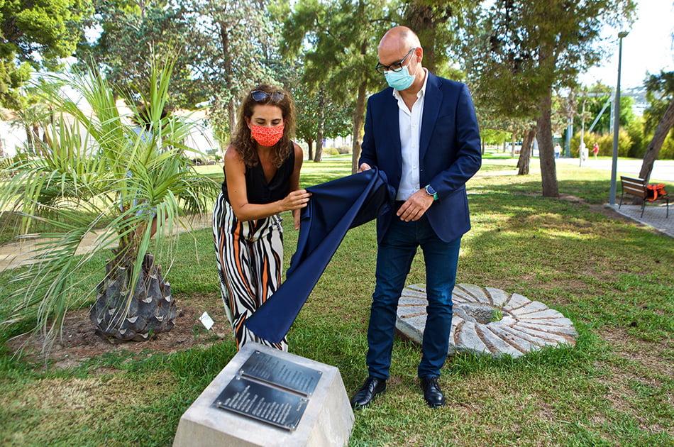 La Universidad de Alicante homenajea a Benedetti en su centenario